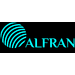Alfran UK Ltd