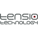 TENSIO TECHNOLOGY s.r.o.