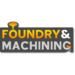 FOUNDRY & MACHINING, s. r. o.