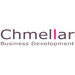 Chmellar Business Development