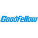 Goodfellow Cambridge Ltd