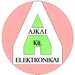 Ajkai Elektronikai Ltd.