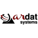 ARDAT Systems s.r.o.